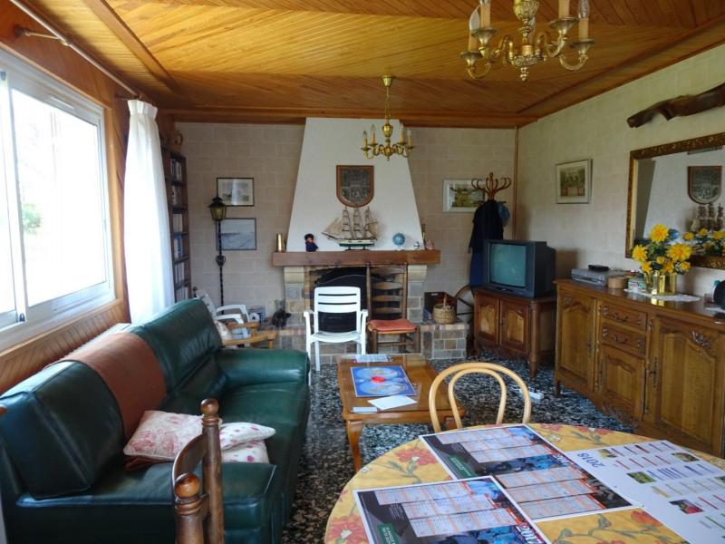 Vente maison / villa Labenne 420000€ - Photo 5