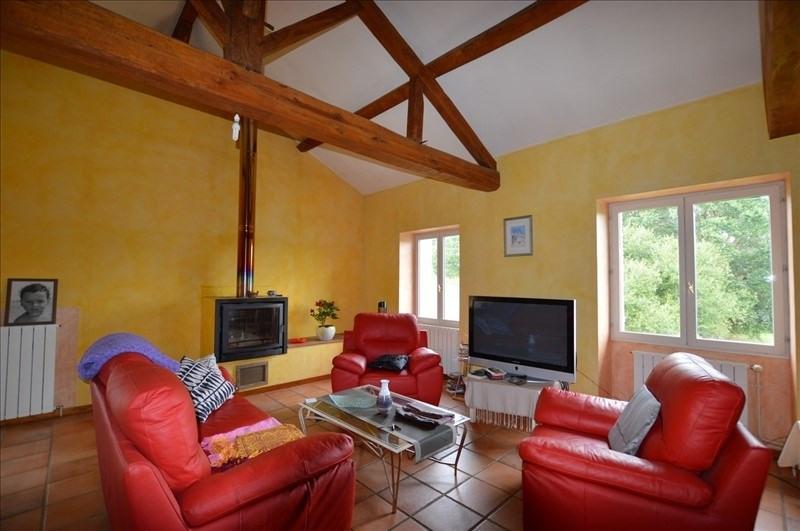 Vente maison / villa Salies de bearn 325000€ - Photo 4