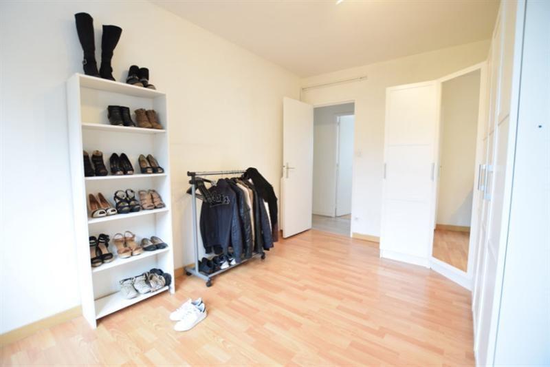 Venta  apartamento Brest 89530€ - Fotografía 5