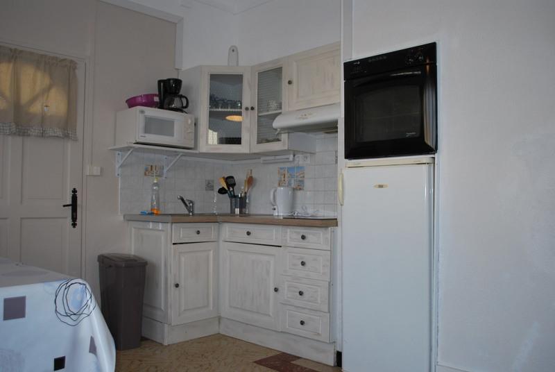 Location vacances appartement Fort mahon plage  - Photo 1