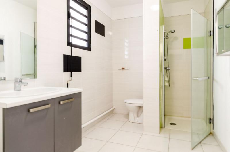 Vente appartement Saint pierre 138000€ - Photo 3