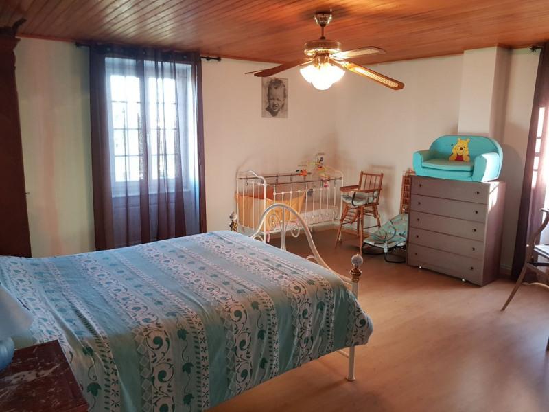 Verkoop  huis Saint-pierre-de-boeuf 364500€ - Foto 9