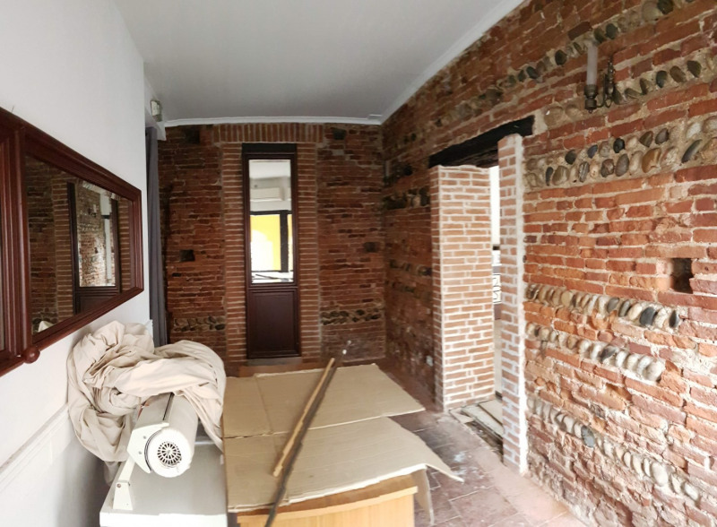Verkoop  flatgebouwen Toulouse 293000€ - Foto 4
