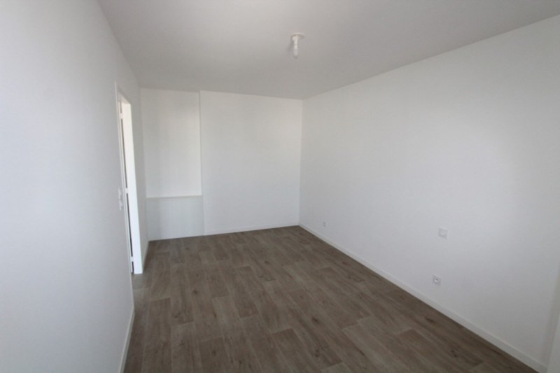 Location appartement Saint-nazaire 500€ CC - Photo 6