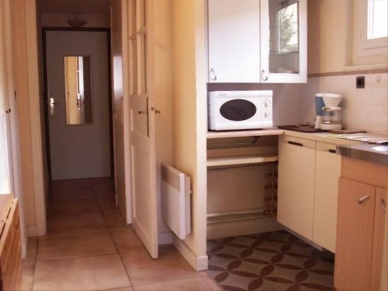 Produit d'investissement maison / villa Amelie les bains palalda 160000€ - Photo 8