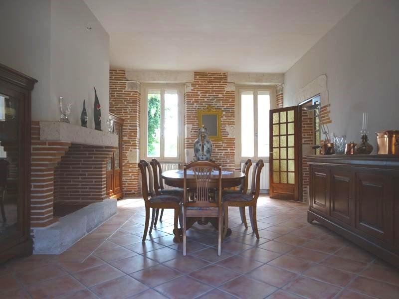 Venta  casa Agen 279999€ - Fotografía 6