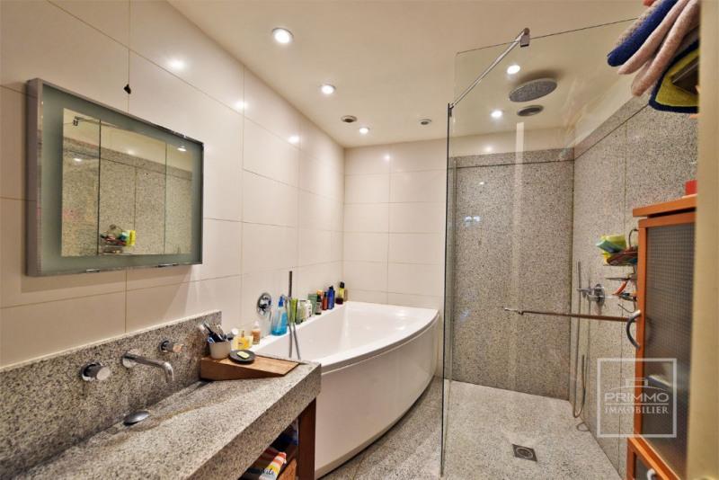Sale apartment Lyon 1er 750000€ - Picture 6