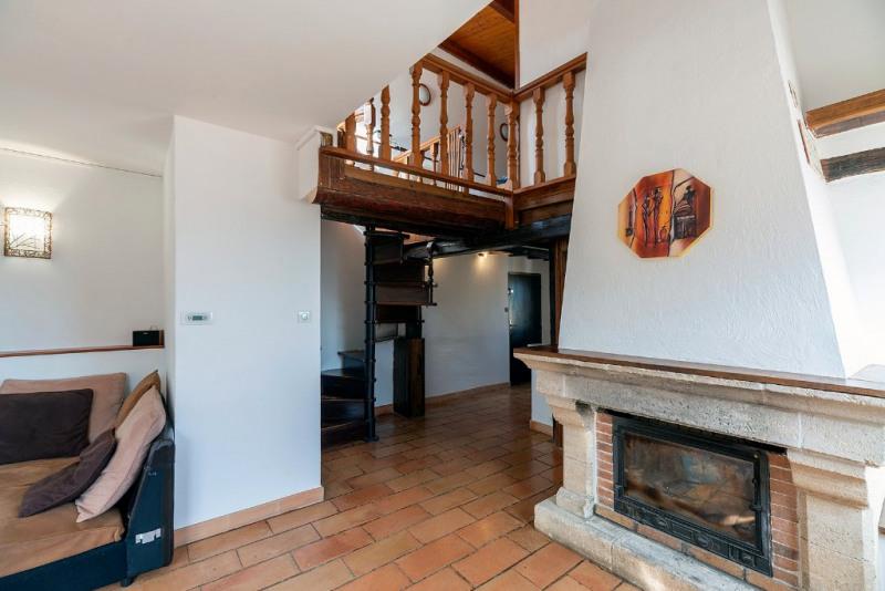 Vendita appartamento Le broc 228000€ - Fotografia 5