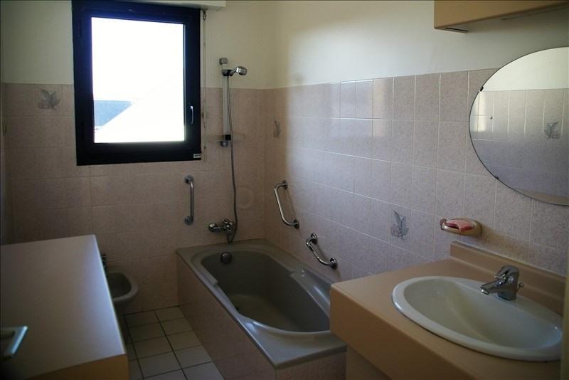Location appartement Quimperle 580€ CC - Photo 4