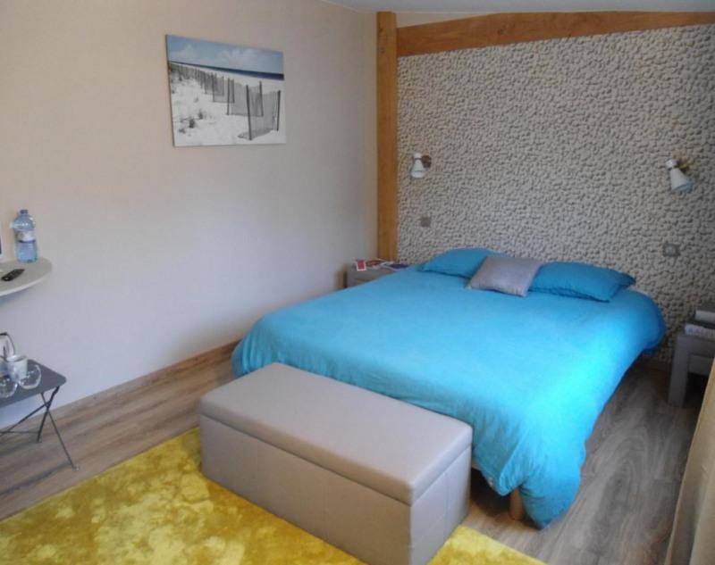 Sale house / villa Saint-arnoult 519400€ - Picture 6