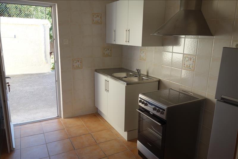 Location appartement Aubagne 570€ CC - Photo 4