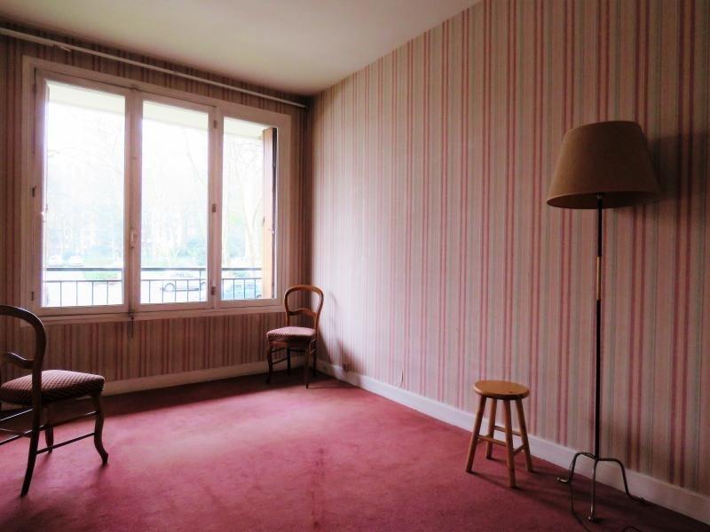 Vente appartement Antony 498000€ - Photo 8