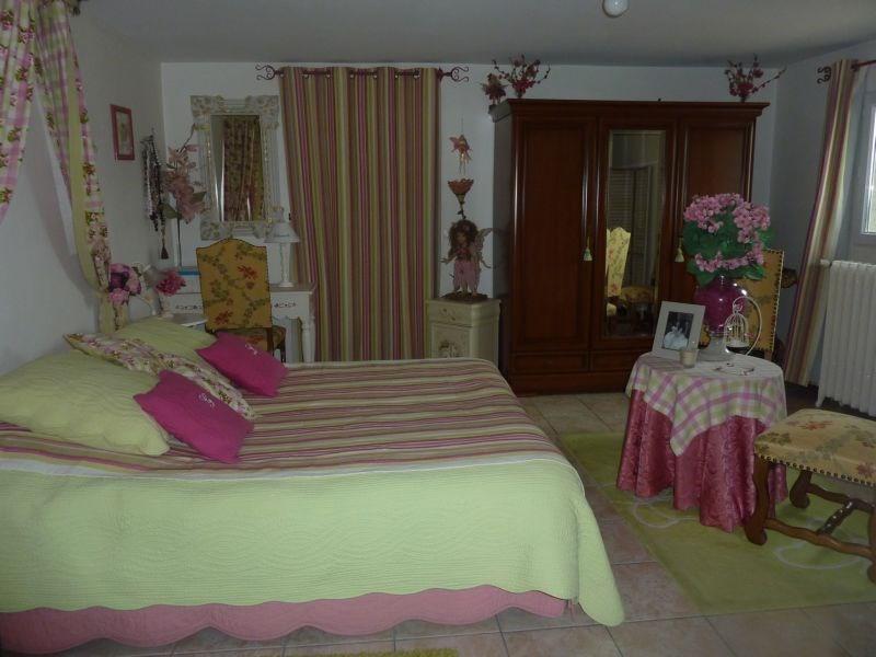 Deluxe sale house / villa Lisieux 546000€ - Picture 4