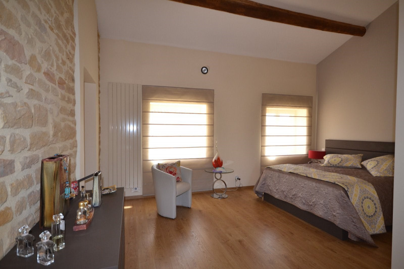 Vente de prestige maison / villa Villefranche sur saone 895000€ - Photo 14