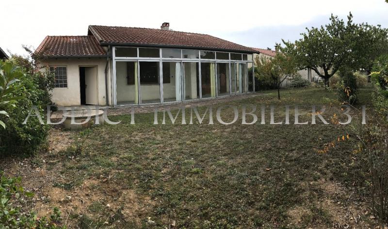 Vente maison / villa Saint-sulpice-la-pointe 215000€ - Photo 8