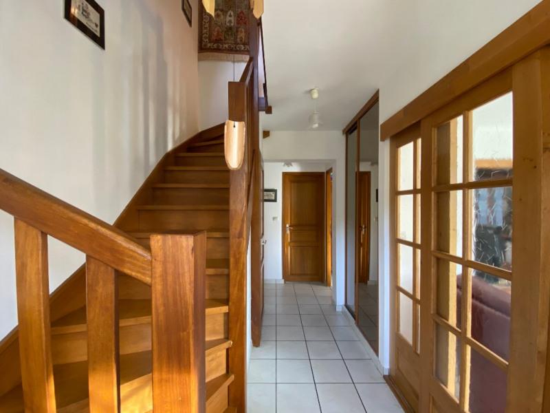 Vente de prestige maison / villa Fourqueux 1065000€ - Photo 6