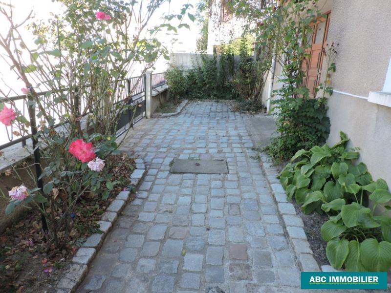 Vente maison / villa Limoges 174900€ - Photo 3