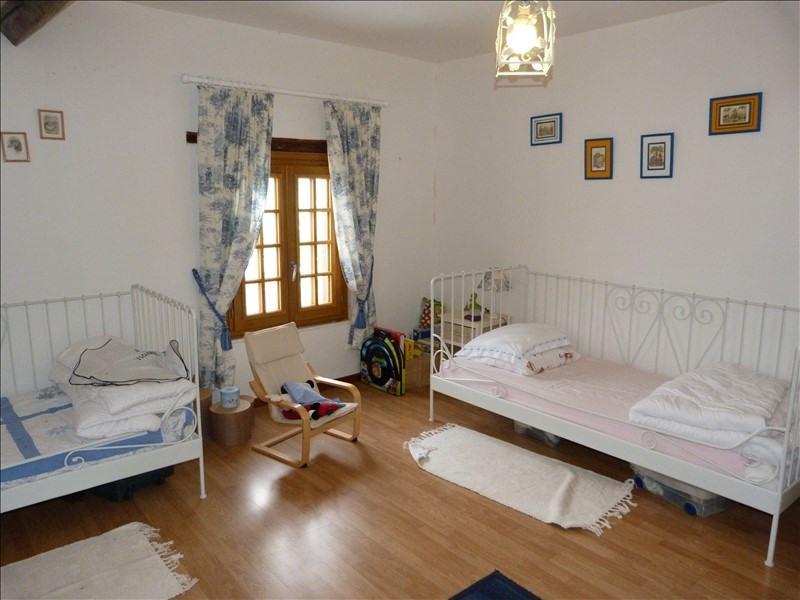 Sale house / villa Secteur chatillon coligny 140000€ - Picture 5