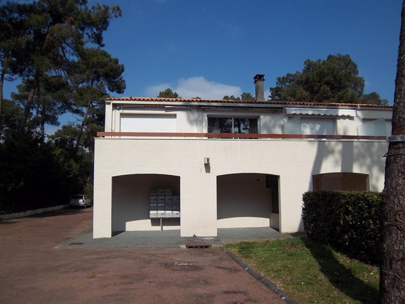 Vente appartement Ronce les bains 148000€ - Photo 1