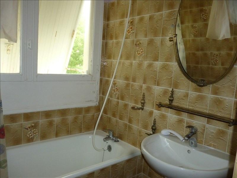 Vente appartement Nantes 157200€ - Photo 6