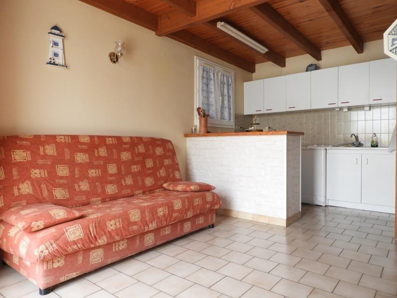 Vente maison / villa St pierre d oleron 152800€ - Photo 5