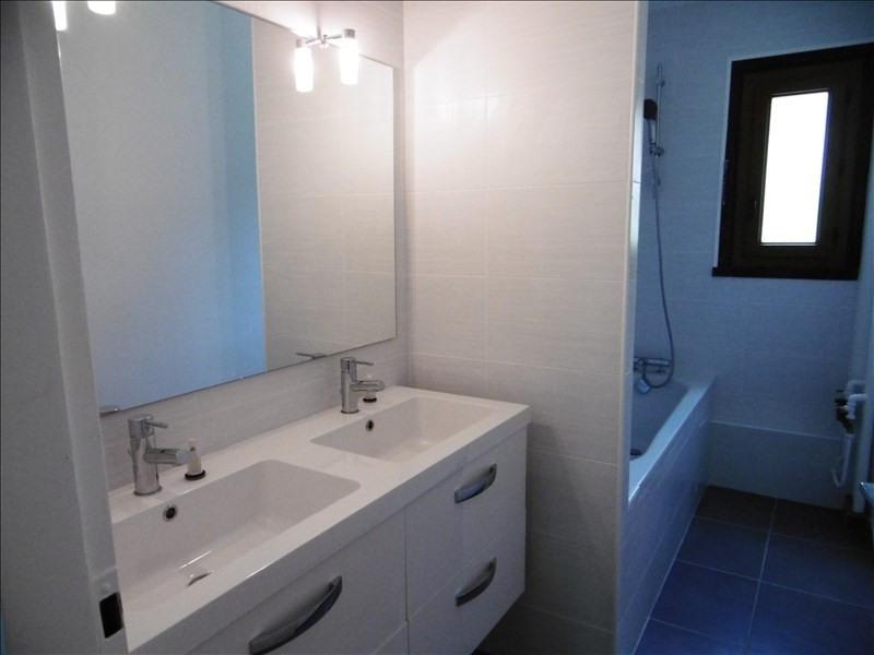 Location appartement Bures sur yvette 1229€ CC - Photo 4