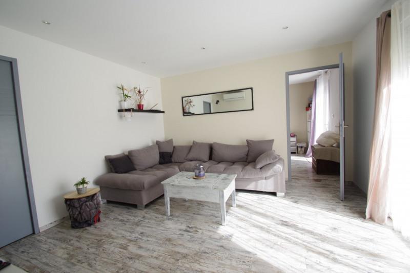 Revenda casa Thaire 379600€ - Fotografia 9