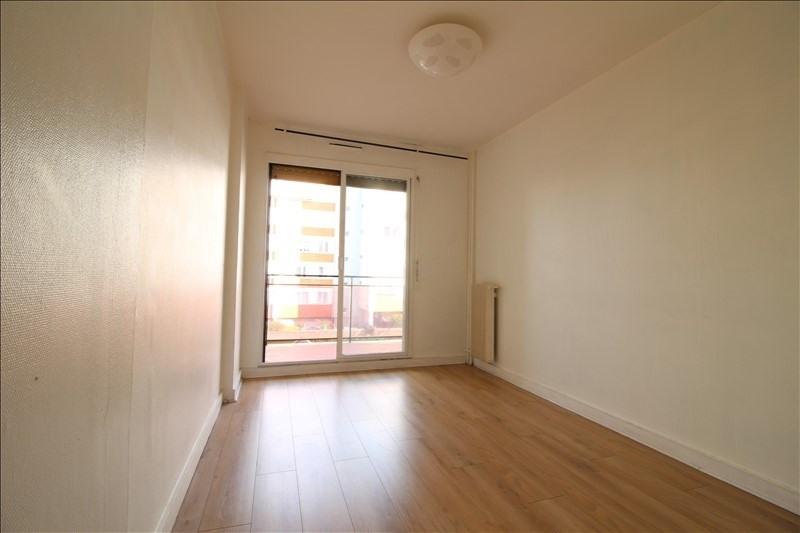 Location appartement Creteil 835€ CC - Photo 4
