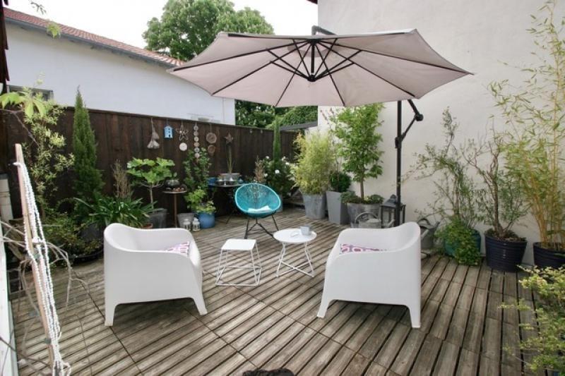 Vente maison / villa Samatan 285000€ - Photo 4