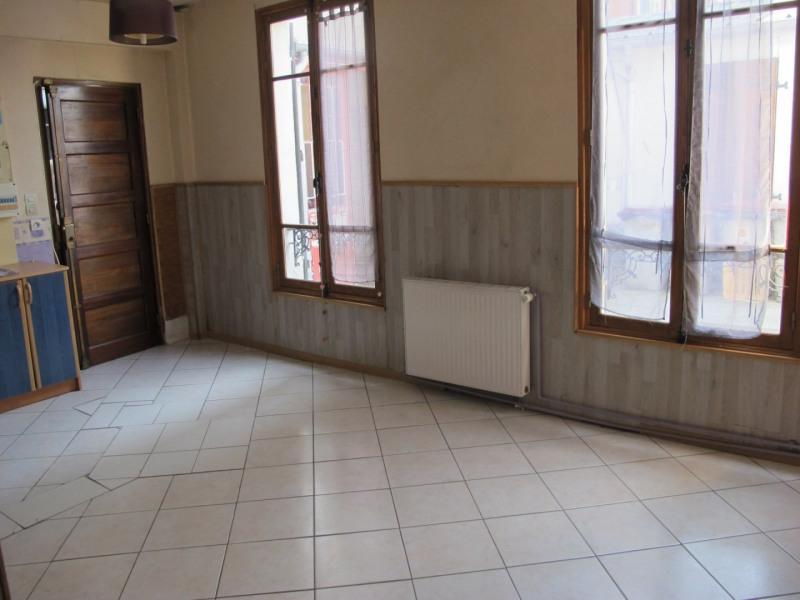 Vente appartement Le raincy 158000€ - Photo 1