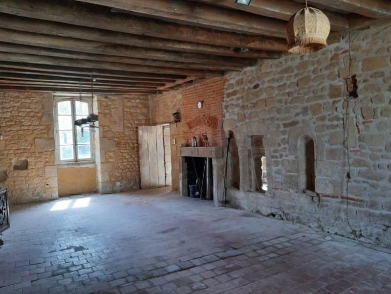 Sale house / villa Bourbon l archambault 106000€ - Picture 2