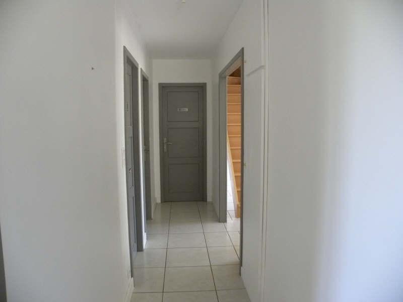 Rental house / villa Navarrenx 600€ CC - Picture 2
