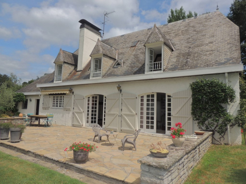 Deluxe sale house / villa Lescar 649 000€ - Picture 1