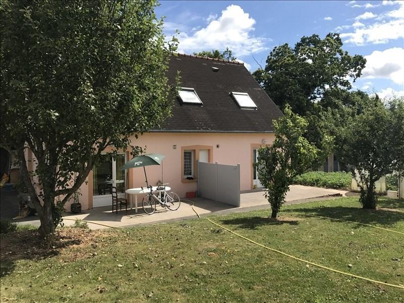Sale house / villa Pledran 335340€ - Picture 3