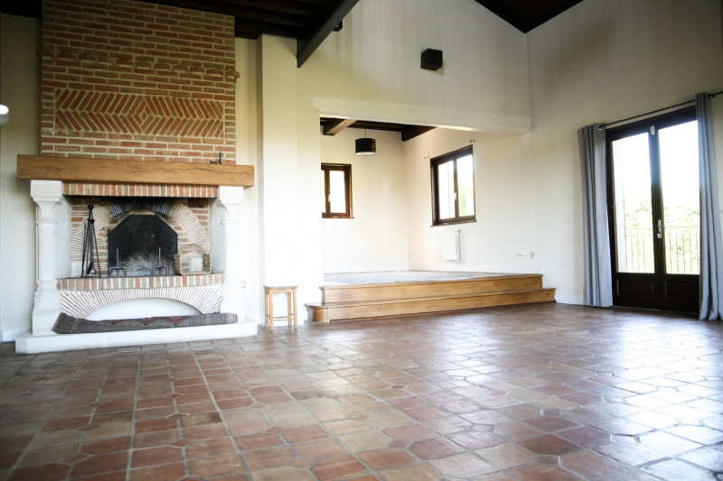 Deluxe sale house / villa Ste consorce 599000€ - Picture 2