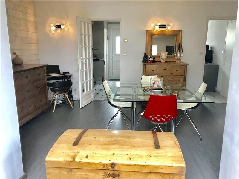 Sale house / villa St brieuc 174800€ - Picture 4