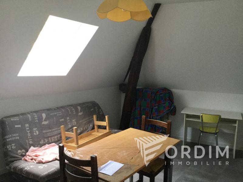 Location appartement Gien 290€ CC - Photo 3