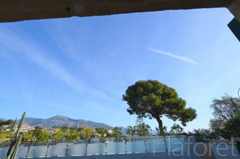 Vente maison / villa Roquebrune-cap-martin 1330000€ - Photo 2