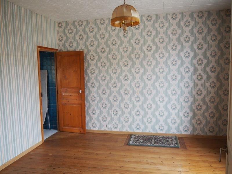 Revenda casa Aunay sous auneau 192000€ - Fotografia 5