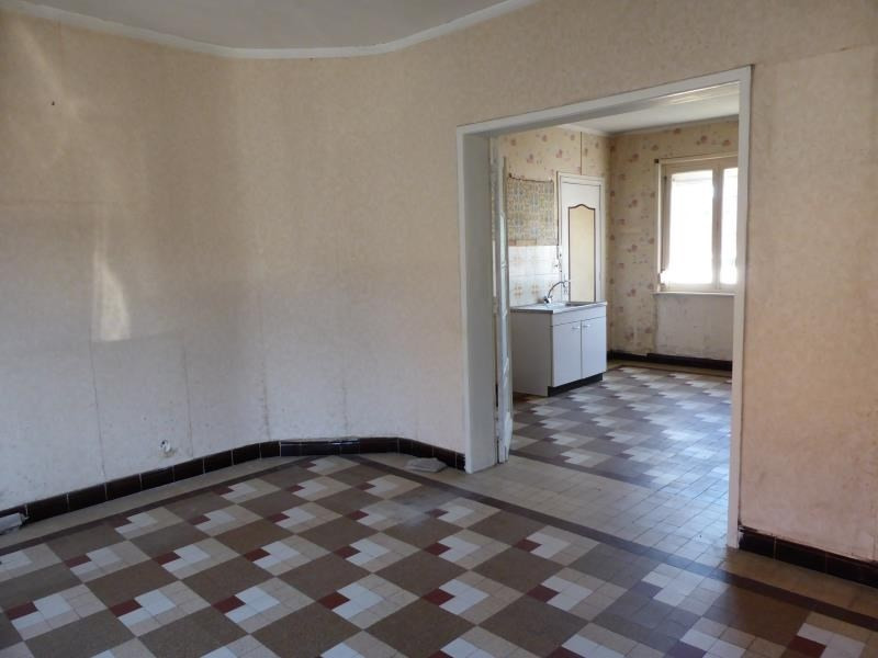 Vente maison / villa Chocques 85 000€ - Photo 4