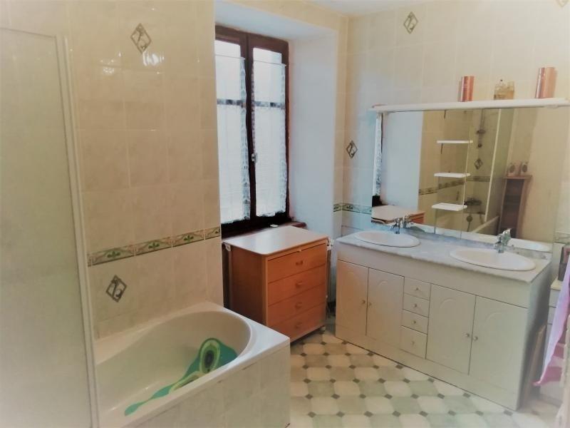 Sale house / villa Ladignac le long 97200€ - Picture 9