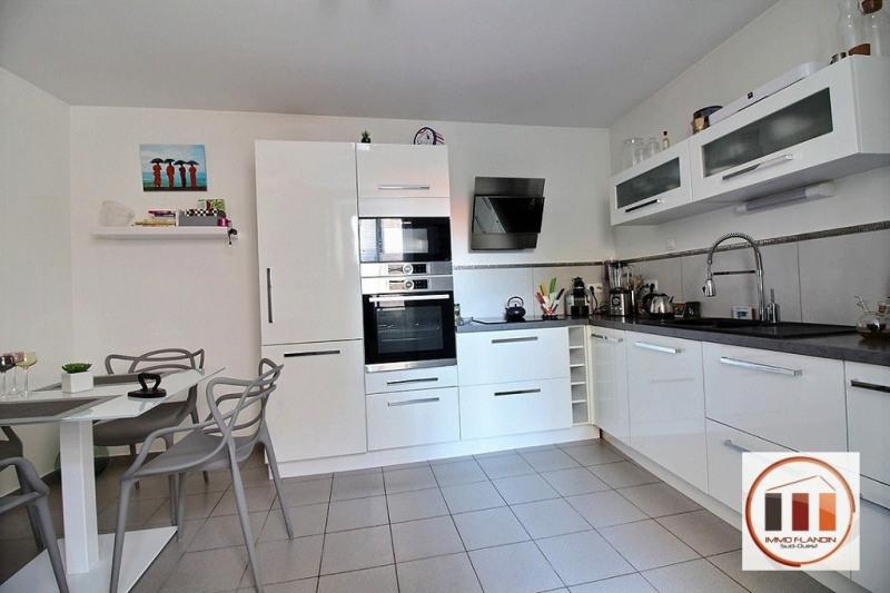 Vente maison / villa Charly 228000€ - Photo 2