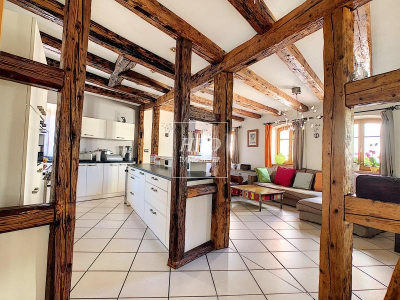 Deluxe sale house / villa Rosheim 840000€ - Picture 2