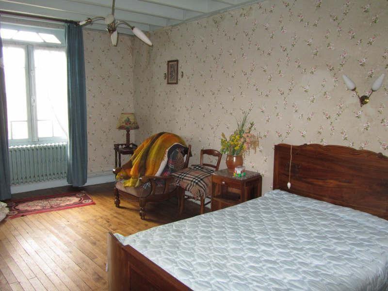 Vente maison / villa Aigre 76000€ - Photo 7