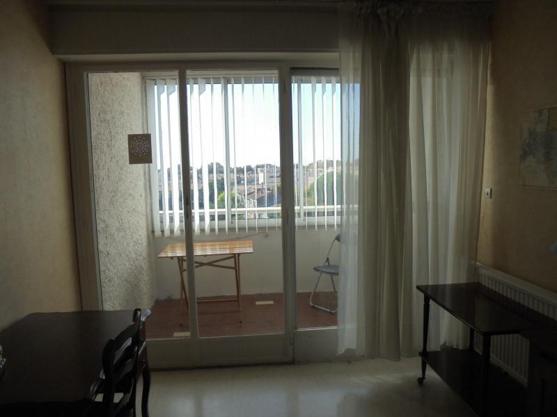Vente appartement Lunel 128500€ - Photo 7