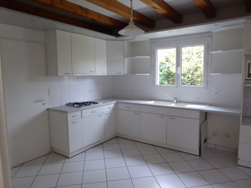 Deluxe sale house / villa La rochelle 608000€ - Picture 6