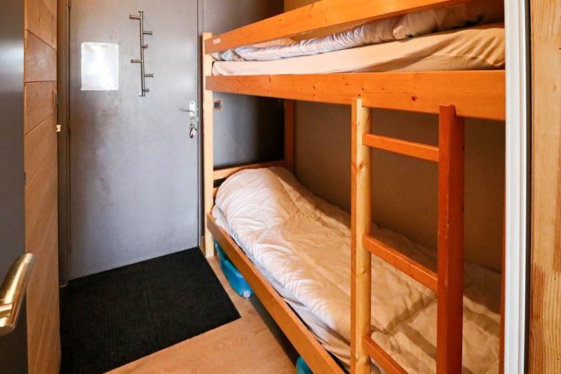 Vente appartement La rosière 89000€ - Photo 3