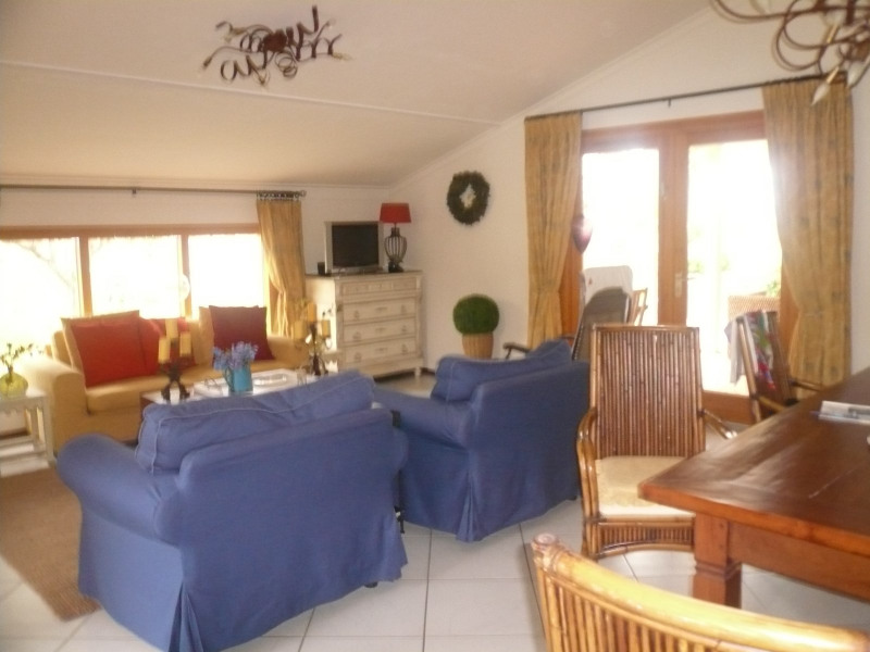 Sale house / villa Samatan 4 km 175000€ - Picture 3