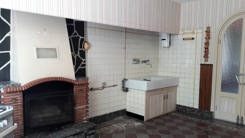 Sale house / villa Labruguiere 85000€ - Picture 4