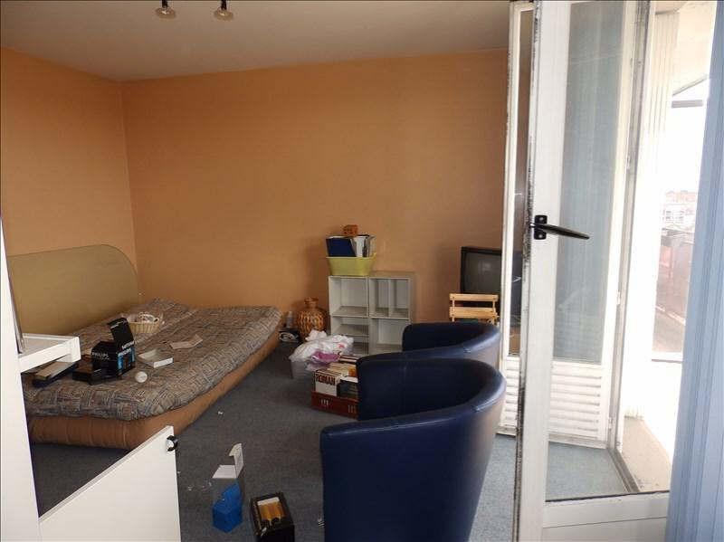 Venta  apartamento Moulins 55000€ - Fotografía 3